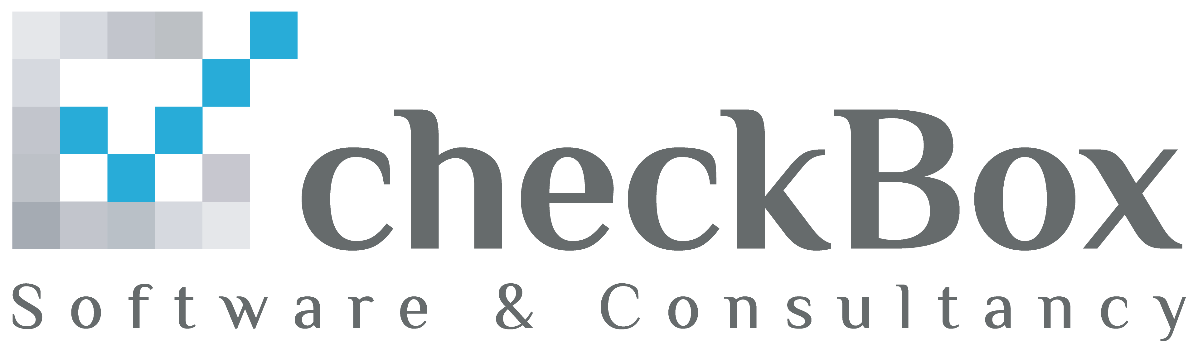 CheckBox Consultancy