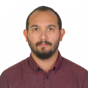 Uygur Taşdemir
